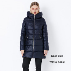 Зимнее женское пальто ZK122-3