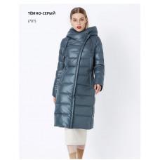 Женская зимняя куртка ZK107-2