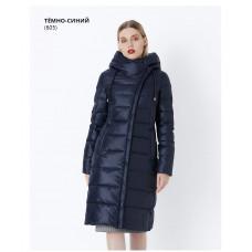 Женская зимняя куртка ZK107