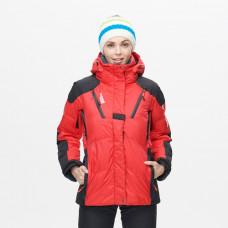 Спортивная куртка зимняя GK124-2