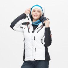 Спортивная куртка зимняя GK124-3