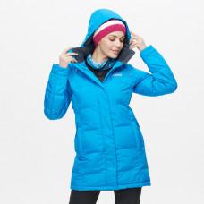 Спортивная куртка женская GK123-1
