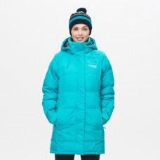 Спортивная куртка женская GK123-3