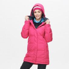 Спортивная куртка женская GK123-4