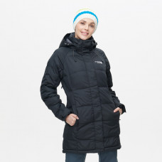 Спортивная куртка женская GK123-2