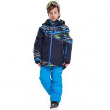 Горнолыжный костюм детский DM005-1