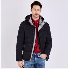 Зимняя куртка мужская ZK120-2