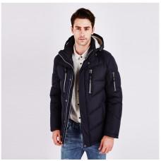 Зимняя куртка мужская ZK119