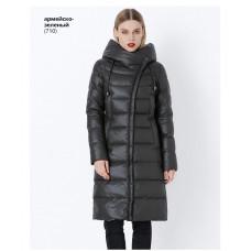Женская зимняя куртка ZK107-3