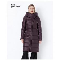 Женская зимняя куртка ZK107-4