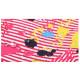 Горнолыжный костюм детский DM037-4