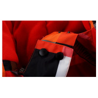 Горнолыжный костюм детский DM037-2