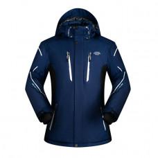 Мужской горнолыжная куртка MK121-3