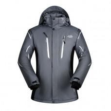 Мужской горнолыжная куртка MK121-2
