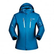 Мужской горнолыжная куртка MK121-1