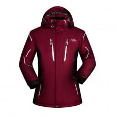 Мужской горнолыжная куртка MK121